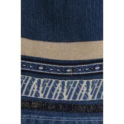 Photo of Reduzierte 7/8 Jeans & Ankle-Jeans für Damen