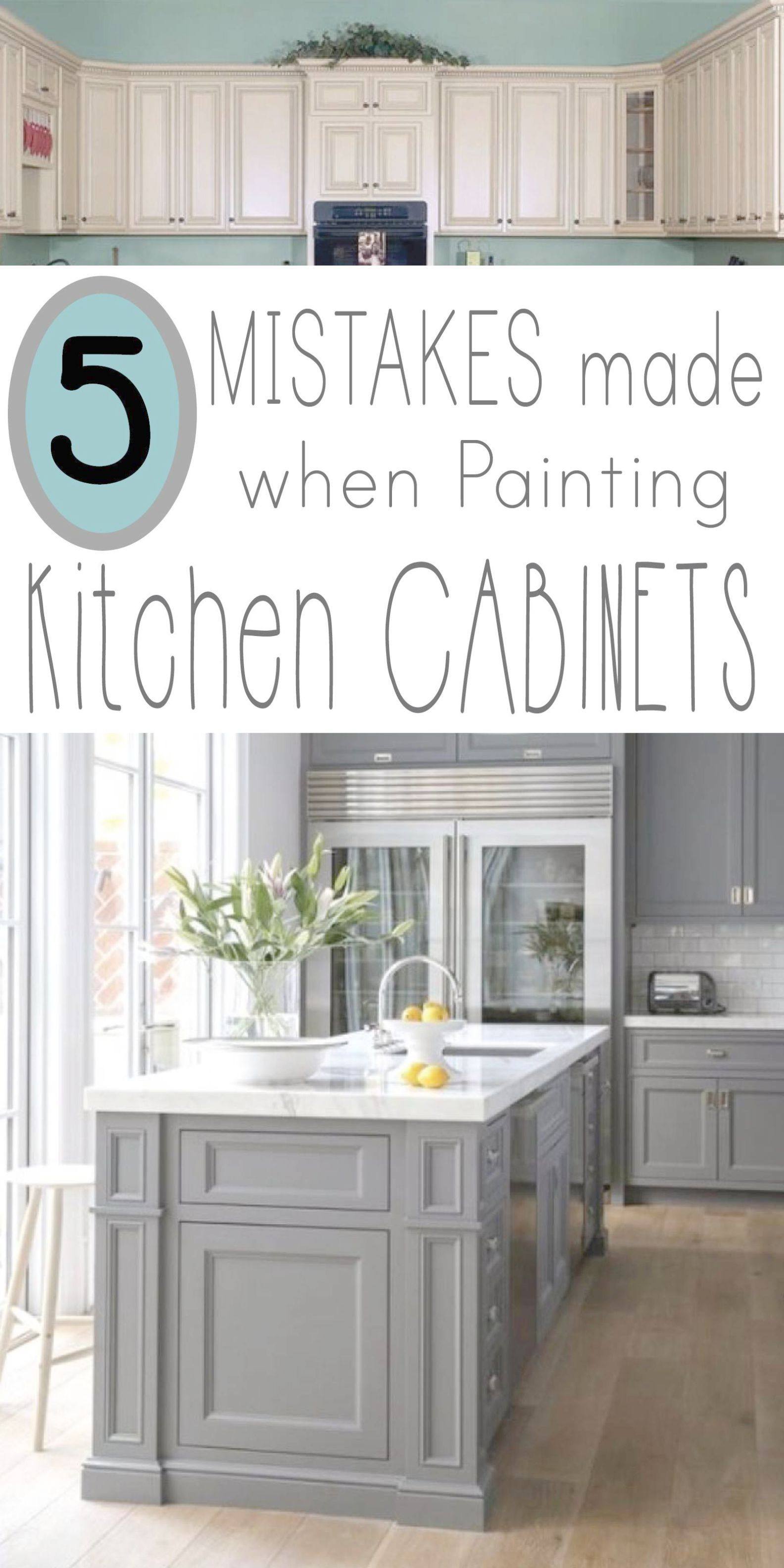 Kitchen Cabinet Furniture Online Though Furniture Outlet Fort Myers My Furniture Kitchen Cabinets Painted Grey Kitchen Remodel Small Kitchen Cabinets Makeover