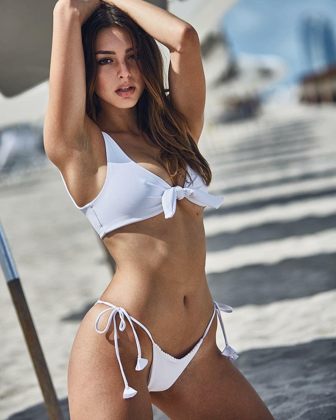 Bikini Celine Farach naked (87 photo), Topless, Sideboobs, Twitter, underwear 2020