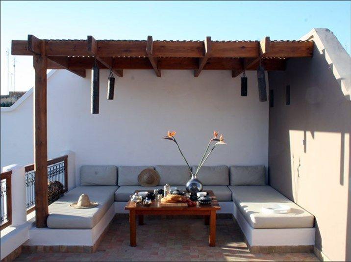 ruhige w stenziele und wo man dort wohnen kann reisen aktuell lifestyle. Black Bedroom Furniture Sets. Home Design Ideas