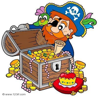 Cuento Motor En Busca Del Oro Perdido Dibujos De Piratas Piratas Cuentos