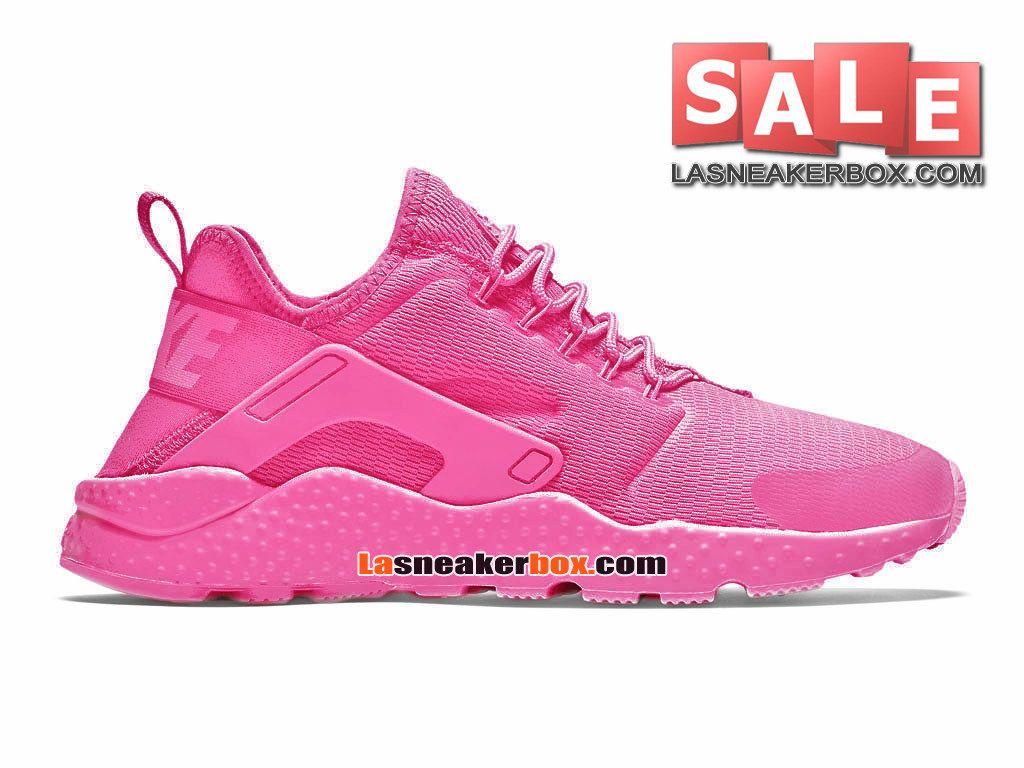 new product 192f4 25516 nike Femme air huarache ultra nike id chaussures chaussures chaussures nike  sportswear pa 098f56