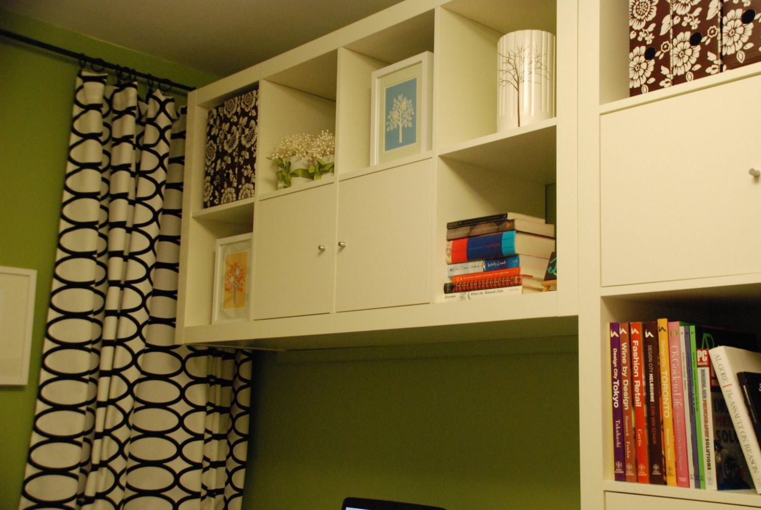 home office wall storage cabinets home office furniture sets