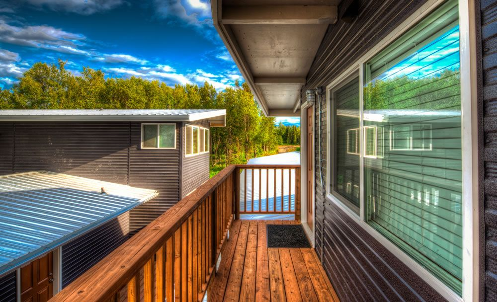 Best Metal Roofing And Metal Siding Projects Asc Building 400 x 300