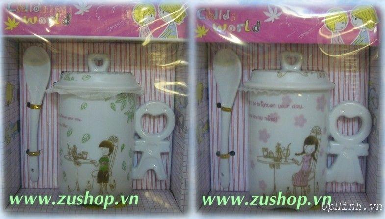 ZU SHOP chuyên Quà Tặng dễ thương, độc, lạ - Tổng hợp tại TP.Hồ Chí Minh - Thông tin giá