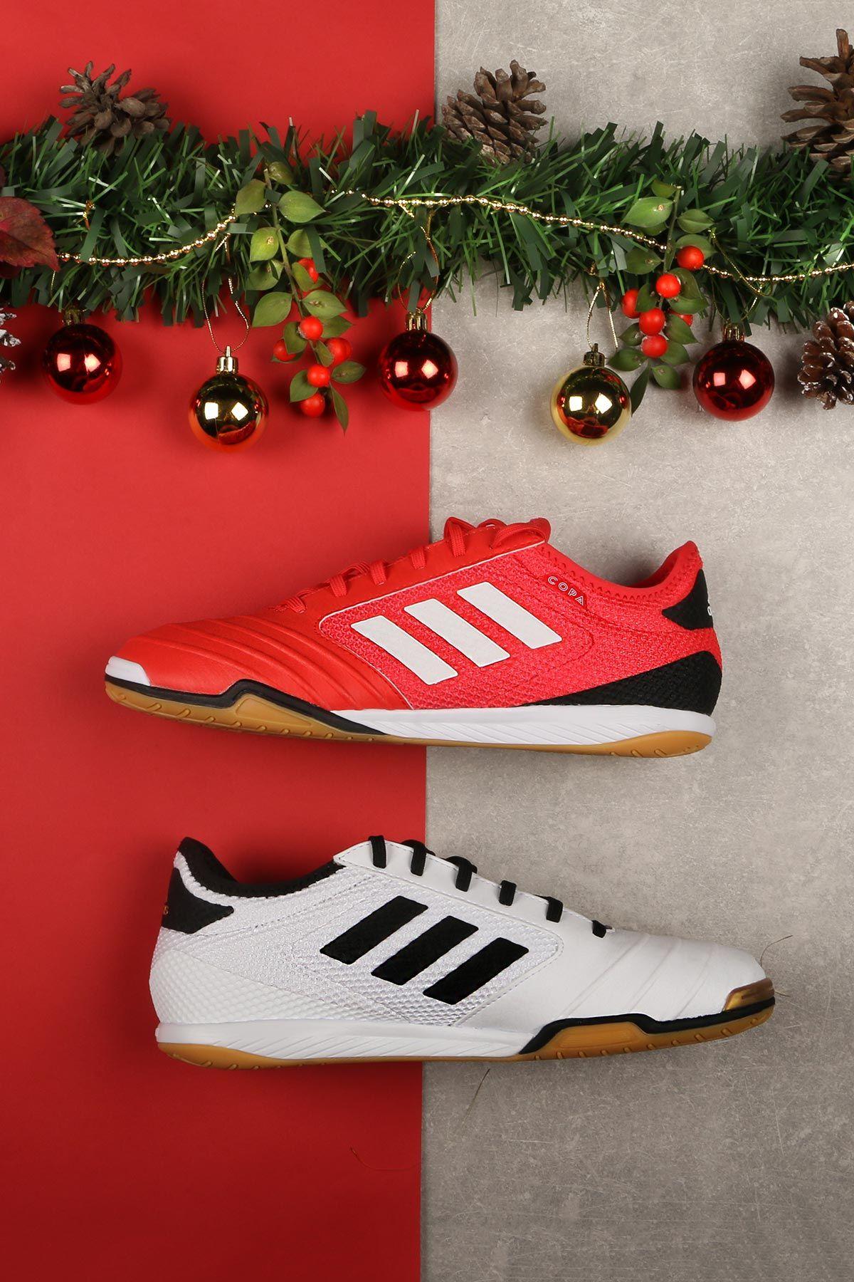 af4c681f Juega como más te gusta con tus zapatillas adidas Top Sala #adidasfootball  #futbolmania #adidastopsala #futsal