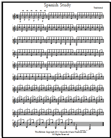 flirting with disaster guitar lesson solo 3 0 2