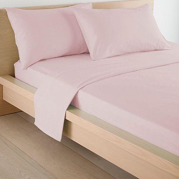 Flannelette Sheet Set Flannelette Sheets Flannelette Bedding Bed Sheet Sets