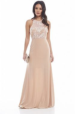 0c82f7f0477 ΦΟΡΕΜΑ ΓΙΑ ΓΑΜΟ & ΒΑΠΤΙΣΗ | Fashion | Dresses, Formal dresses και ...