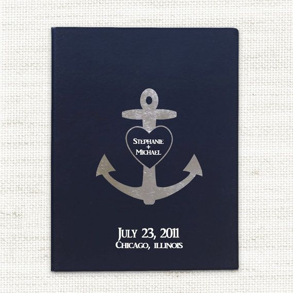 Can You Date In The Navy