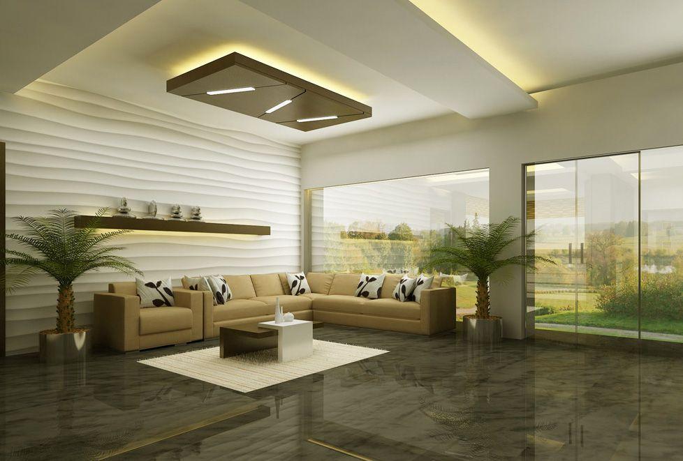 Blue Interior Designs Chennai Http Blueinteriordesigns Com