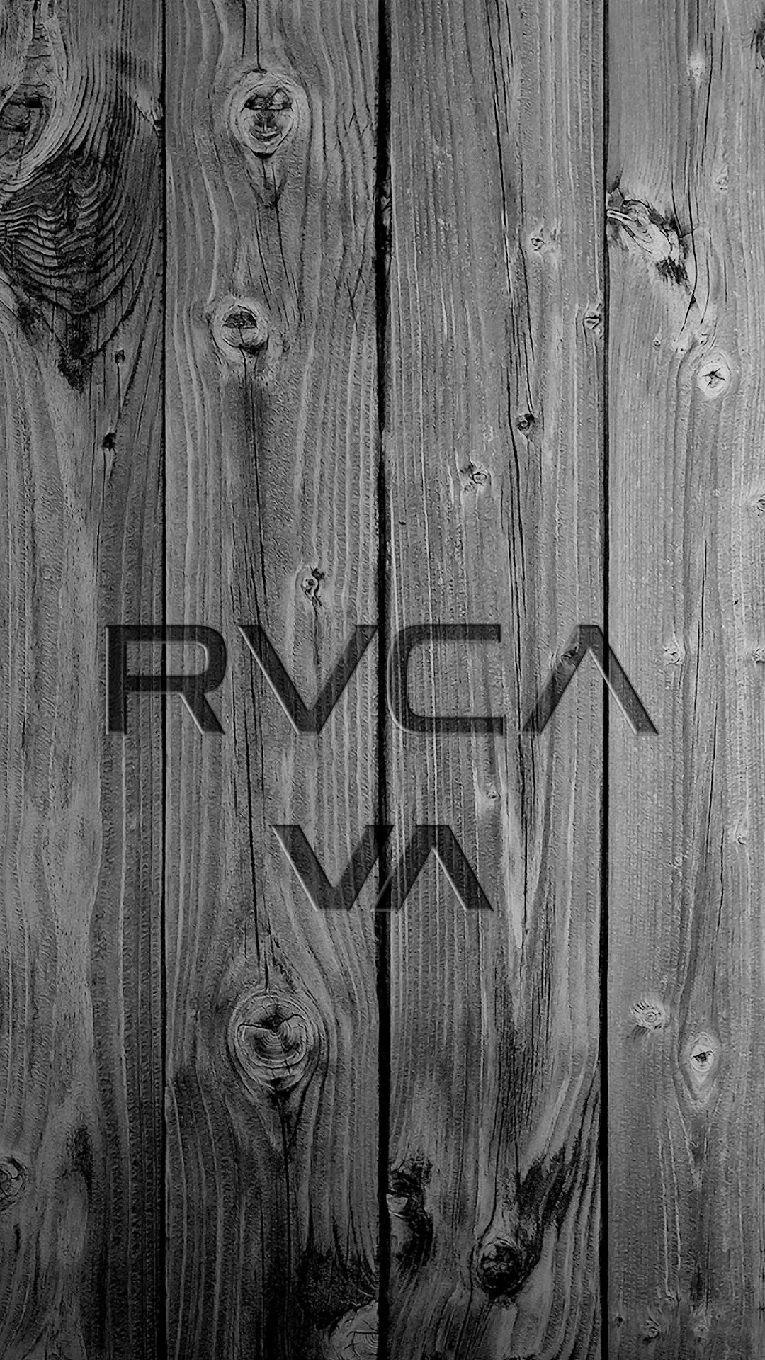Rvca Wallpapers - Wallpaperpulse Games