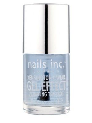 Nails Inc Plumping Top Coat, http://www.very.co.uk/nails-inc-plumping-top-coat/1196504480.prd