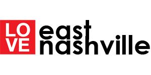 East Nashville Community Church — A Church to LOVE East Nashville