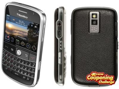 Harga Dan Fitur Blackberry Bold 9000 Http Jengjot Com Handphone