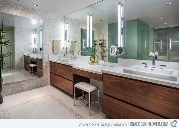 24++ Bathroom vanity room ideas ideas