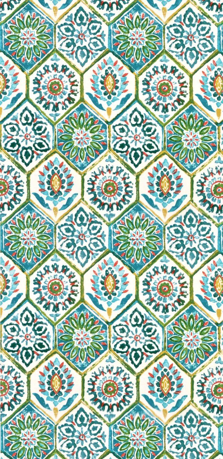 Pin By Jordan Mallon On Designs In 2019 Pinterest Fond