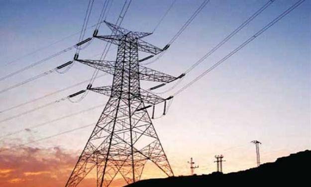 حمل الكهرباء المتوقع اليوم 24500 ميجاوات ذكرت وزارة الكهرباء والطاقة المتجددة أنه لم يكن هناك تخفيف للأحمال أمس الجمعة وأن Utility Pole Views Places To Visit