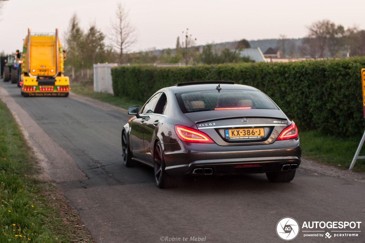 Mercedes Benz Cls550 Coupe Shoptv Mercedes Benz Cls