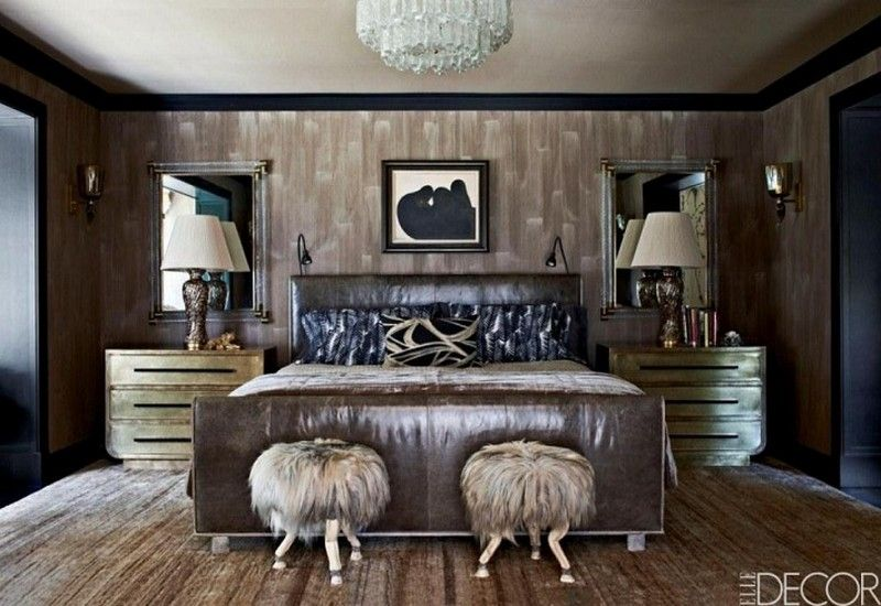8 Tricks Designers Use For An Expensivelook Master Bedroom  See Interesting Expensive Bedrooms Decorating Inspiration