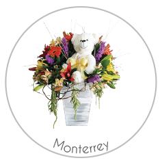 Flores.Guru Mexico, envio de flores a domicilio y arreglos florales en todo Mexico. Enviar flores a Mexico la mejor opción en florerias en Ciudad de México, Guadalajara, Monterrey y Queretaro. http://www.flores.guru/