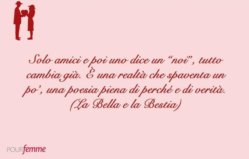 Frasi La Bella E La Bestia.Frasi Belle Tratte Da La Bella E La Bestia La Bella E La Bestia