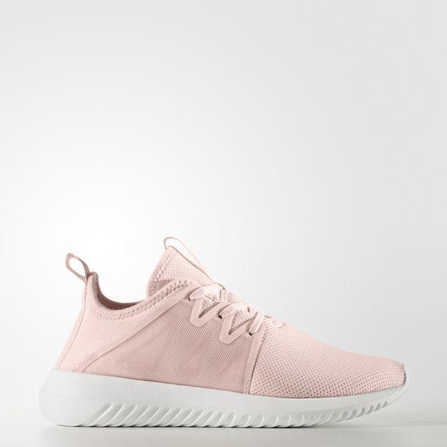 adidas - Tubular Viral 2.0 Schuh