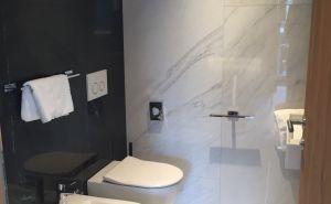 Neu Kleines Badezimmer Fliesen Grosse Badezimmer Kleinesbadezimmer