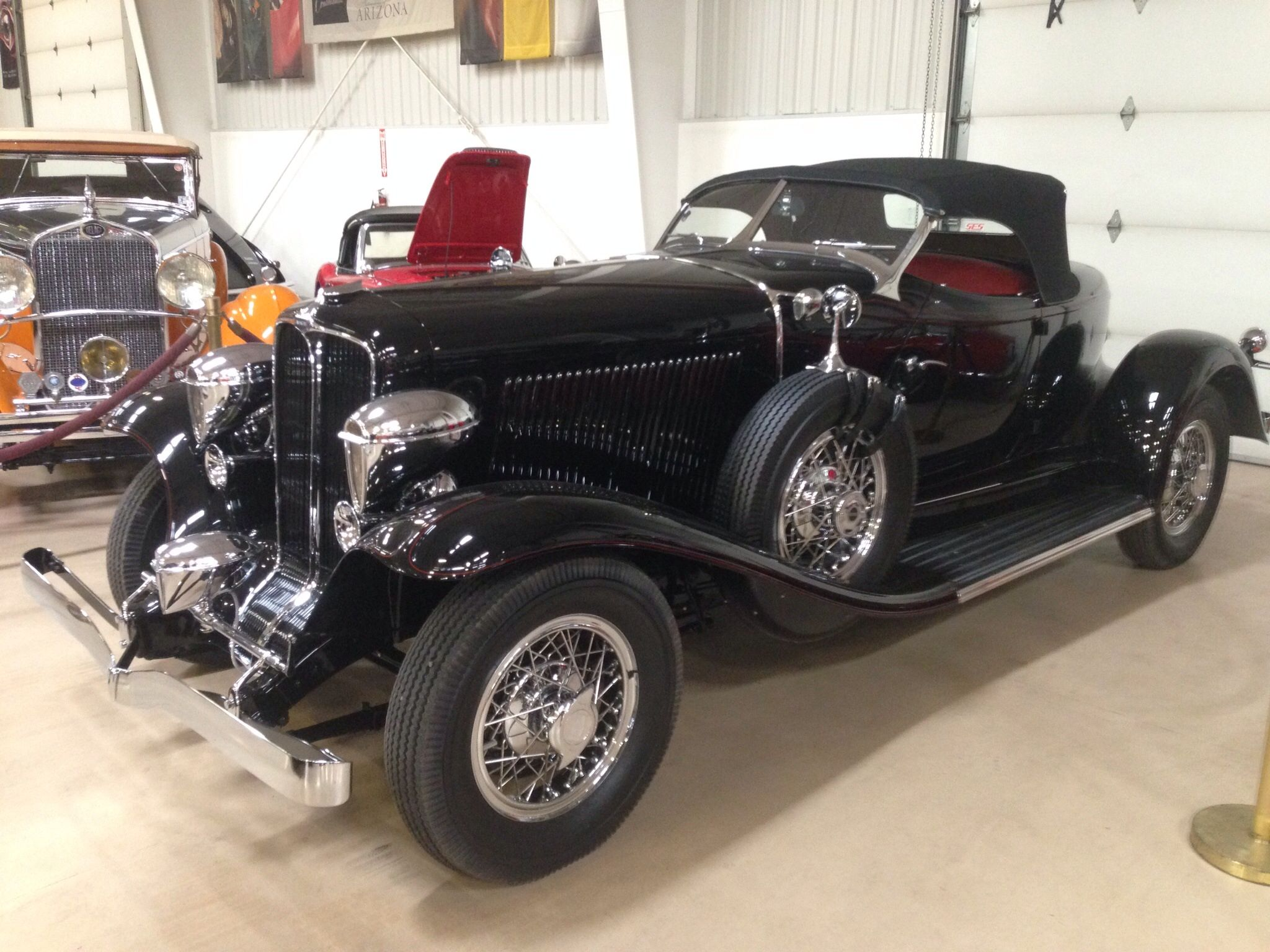 Classic Car Insurance Ontario Restrictions - Raipurnews