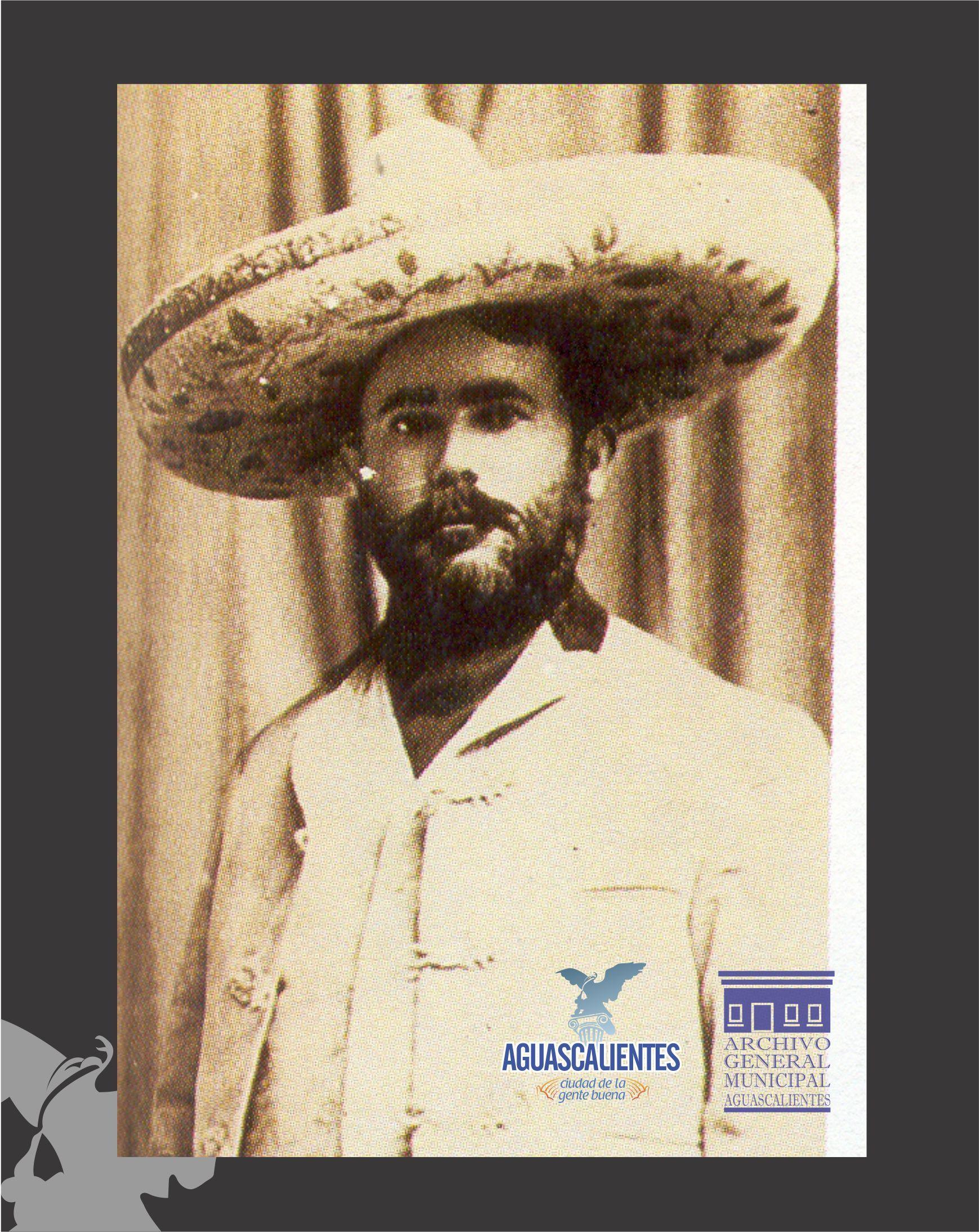 Lvaro Obreg Salido Hacienda De Siquisiva Navojoa
