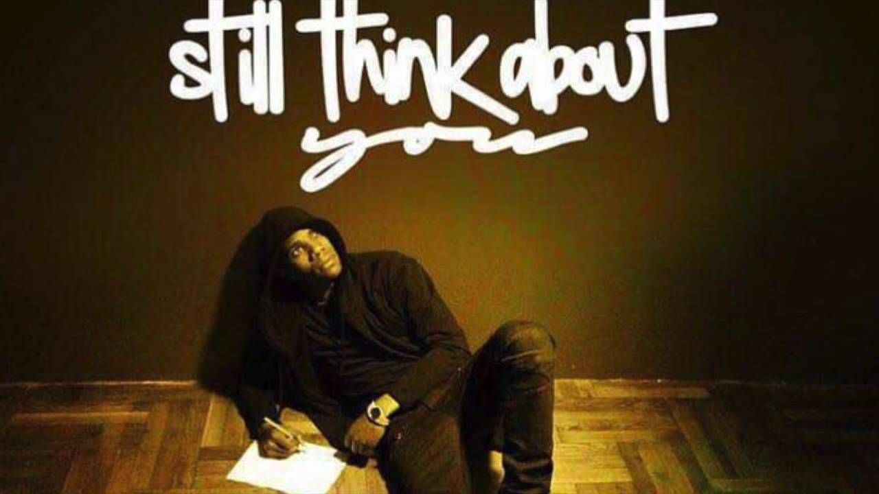 a boogie still think about you free mp3 download
