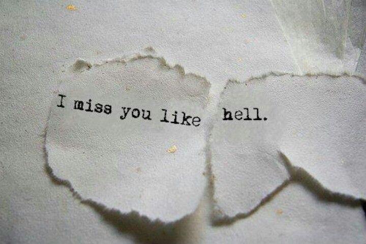 Missen