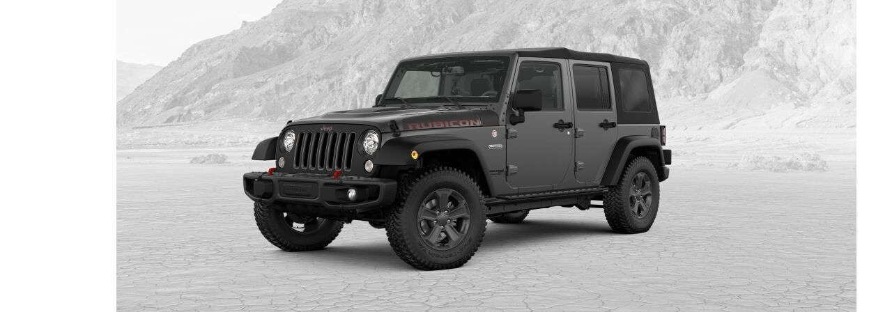 Jeep Search New Inventory Vehicle Details Car Detailing Vehicles Jeep