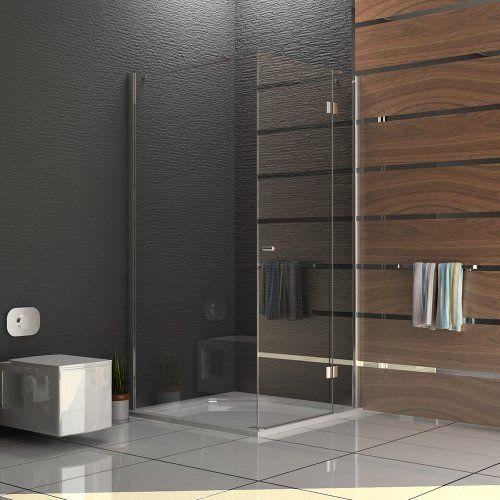 Pin Von Martin Ledvinka Auf Dusche Bathroom Room Und Bathtub