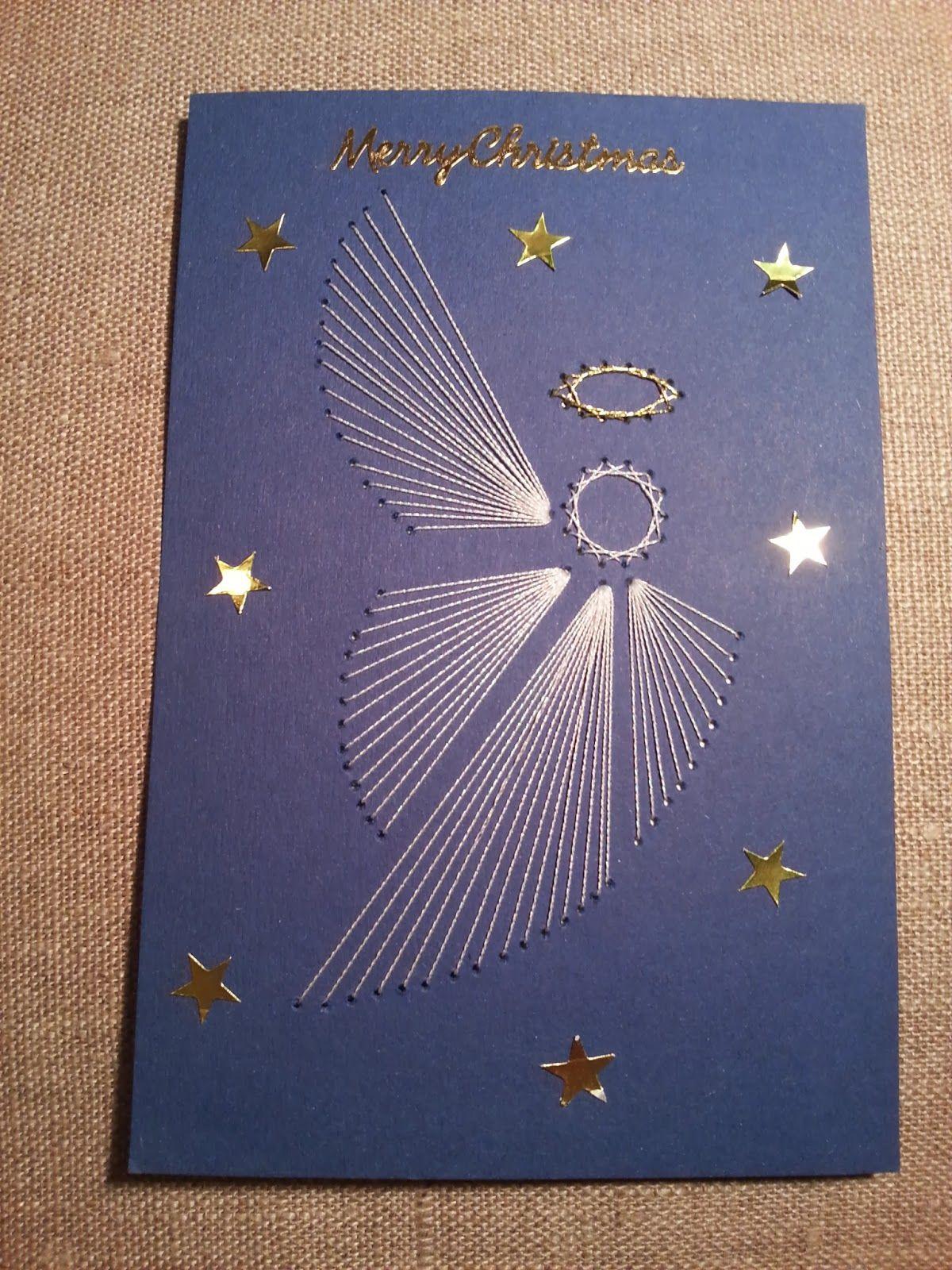 отбор-это ангел изготовление открытки этому показателю