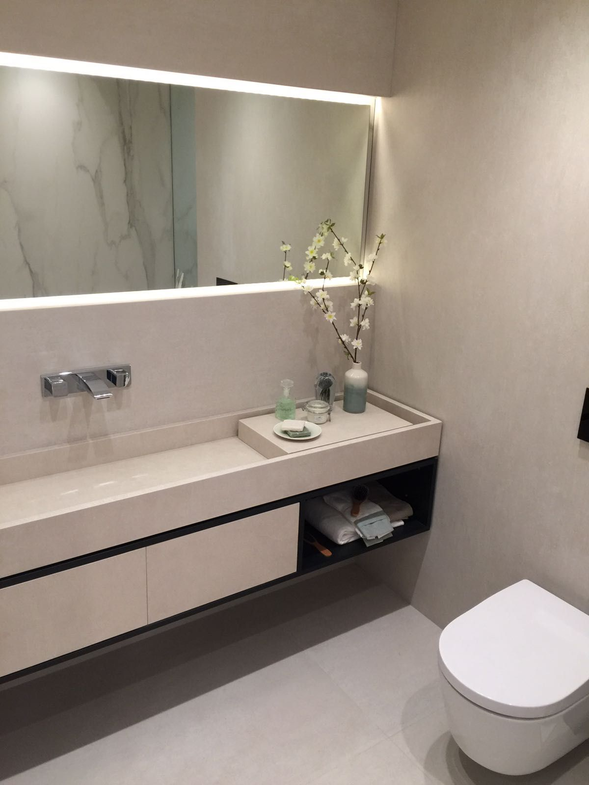 Roca at cevisama 2017 salle de bain pinterest tile roca tile usa is a world wide leader in manufacturing distributing and marketing of high quality ceramic tiles dailygadgetfo Images