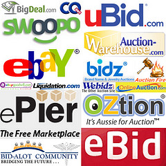 Best Online Auction Sites Auction Auction Sites Online Auctions