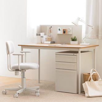 Muji Office Chair For Mbel Von Muji Muji Furniture Office Furniture Design Home Workspaces In 2018 Pinterest Muji