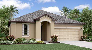 14+ Homes for sale glendola wall nj information