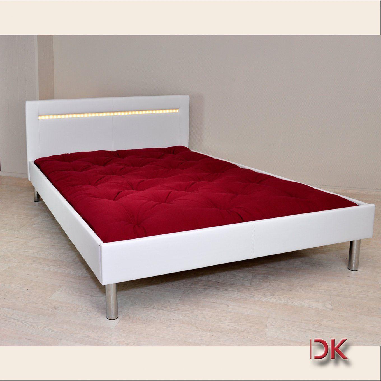 50 Unique Gunstige Betten Mit Matratze La Photographie In 2020 Furniture Bed Toddler Bed