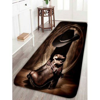 Fashion Clothing Site With Greatest Number Of Latest Casual Style Dresses As Well As Other Categories Such As Men Ki Rug Pattern Cheap Throw Pillows Cool Rugs