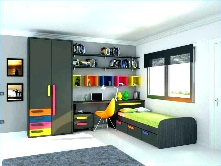 Ikea Jugendzimmer Junge.Jugendzimmer Jungen Ikea F Fu In 2019 Jugendzimmer Jungen