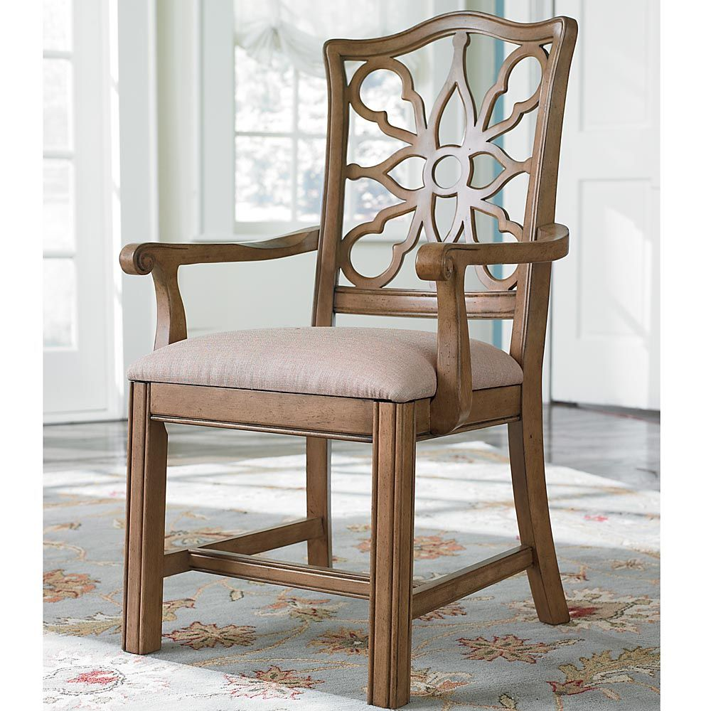 Missing Product Farmhouse dining chairs, Chairs for sale