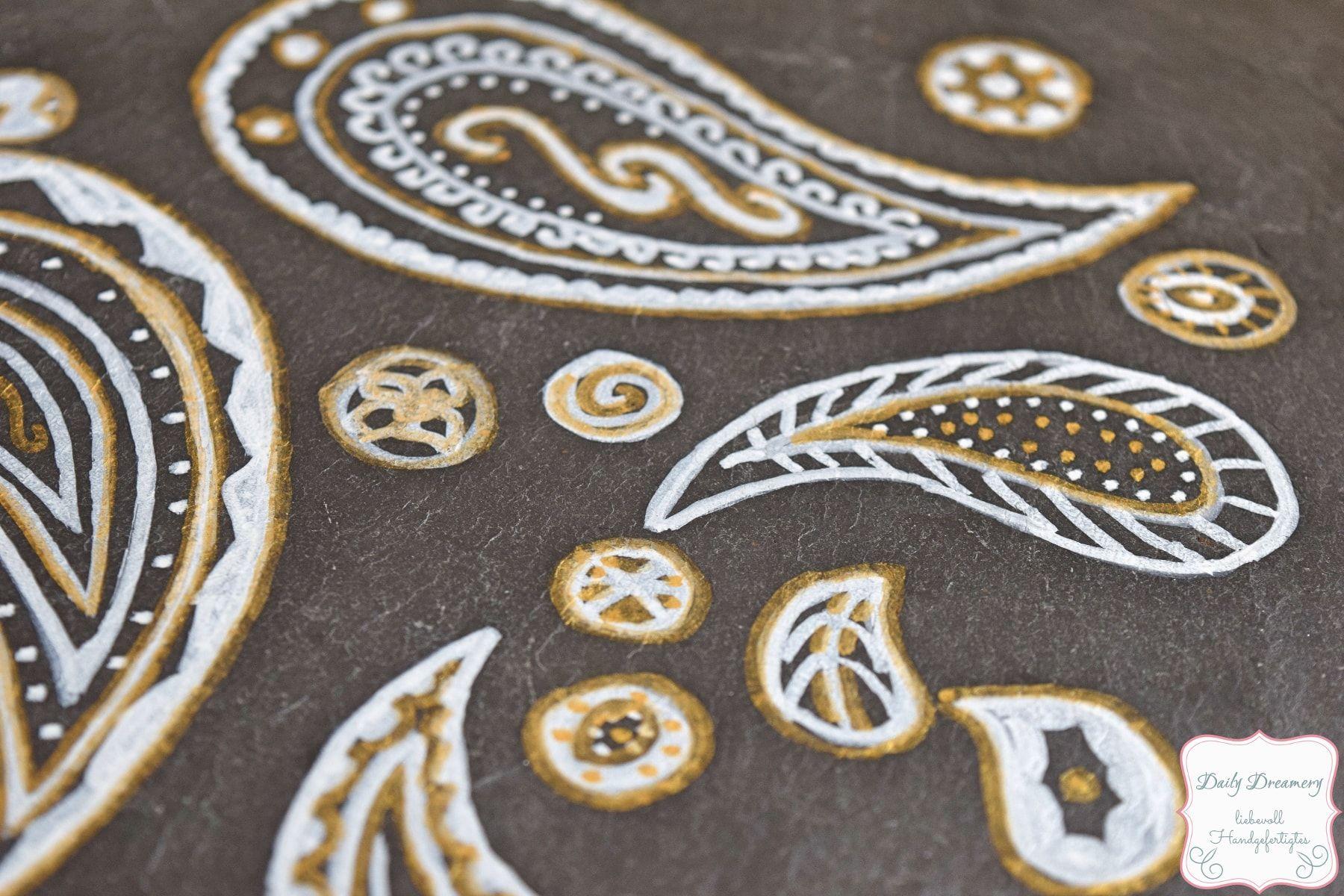 die besten 25 schieferplatten deko ideen auf pinterest kugelkunst beton gie en und. Black Bedroom Furniture Sets. Home Design Ideas