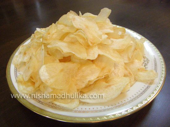 Spicy potato chips homemade potato chips read potato chips recipe spicy potato chips homemade potato chips read potato chips recipe in hindi forumfinder Images