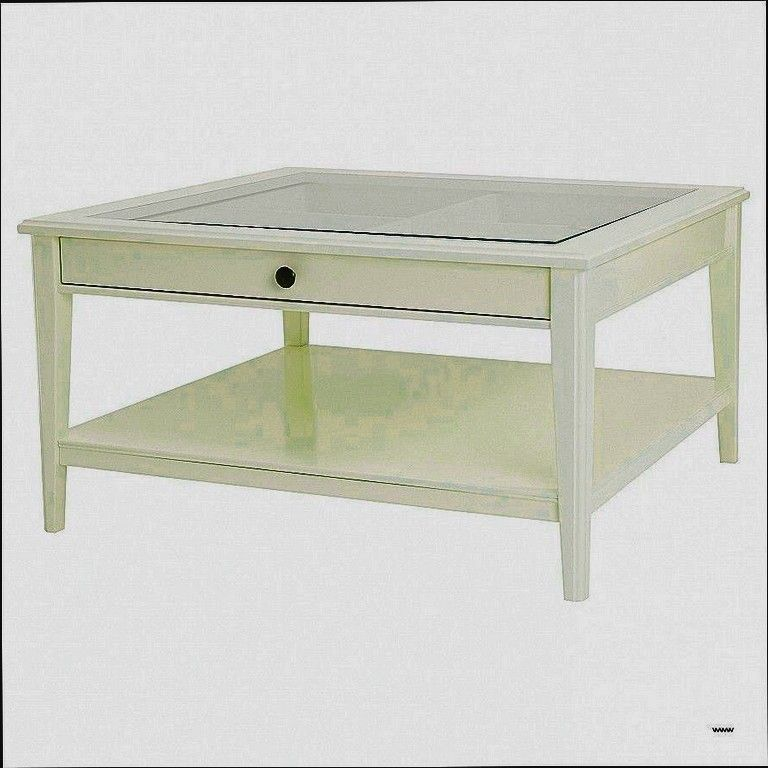 Magnifique Petite Table Basse Ikea Detail Di 2020