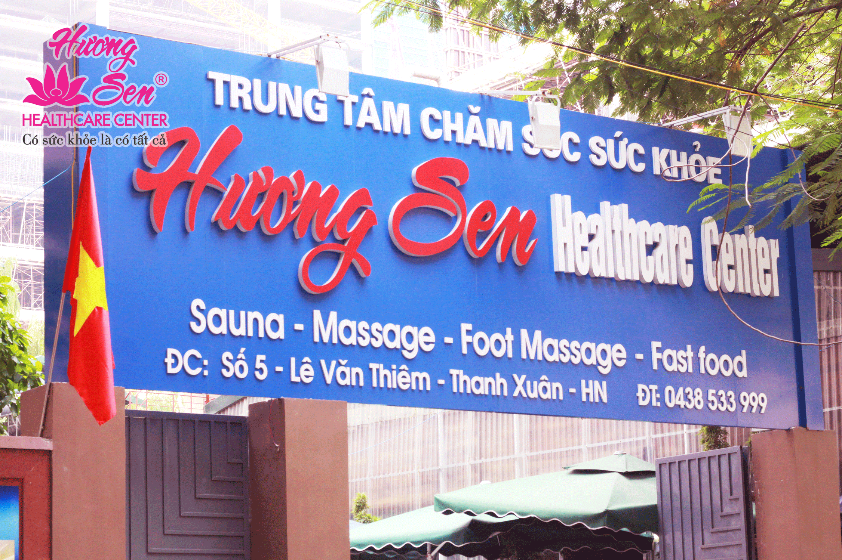 huong-sen-massage-introduction