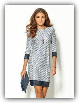 3dbae4e703bbc Encontrarás las últimas tendencias en vestidos para mujer de todos los  estilos  De fiesta