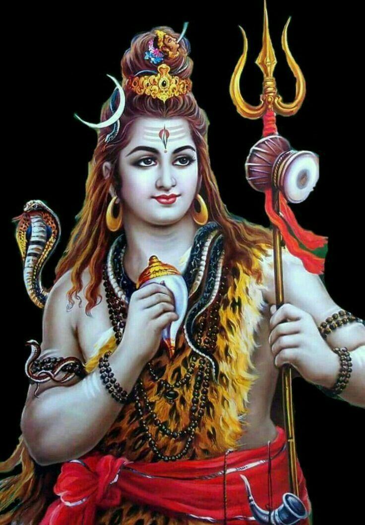 Pin By Sandhya Dindiyal On Om Namah Shivaya Lord Shiva Shiva Hindu Shiva Lord Wallpapers Bhole nath hd wallpapers