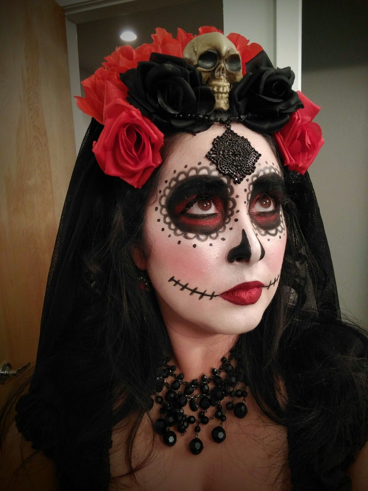Pin By Jennifer Taylor On Costume